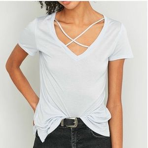 Like New! Project Social T from Urban Outfitters